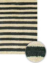 Black White Striped Rug 14 Best My Favorite Black U0026 White Striped Things Images On