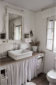 Country Bathrooms Pictures 680 Best Shabby Chic Bathrooms Images On Pinterest Shabby Chic