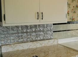 kitchen backsplash stick on kitchen backsplash tiles peel and stick ellajanegoeppinger