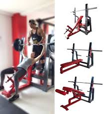 Bench Office Address Showroom Address Our Showroom And Office Xtreme Gym Equipment