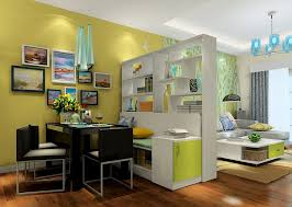 Living Room And Dining Room Divider Cabinet Living Room Partition Childcarepartnerships Org