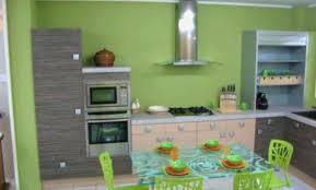 cuisine verte anis cuisine vert anis quelle couleur associer au vert anis
