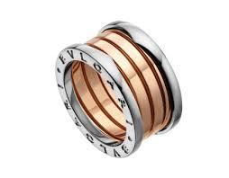 rings images rings jewelry bulgari