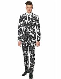 black suit halloween halloween black icons suitmeister suit sm0014 fancy