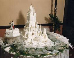 wedding cake castle wedding cakes cinderella castle tamaras cakes oshkosh wisconsin