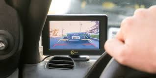 the best backup camera and displays reviews by wirecutter a new