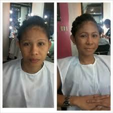 makeup design school doll up mari top beauty philippines makeup design academy