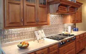 Kitchen Without Backsplash Inexpensive Kitchen Countertop To Consider Homesfeed