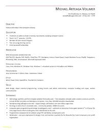 legal resume template microsoft word inspirational open office resume template open office resume