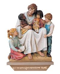 demetz art studio italian statuary churchsupplies com