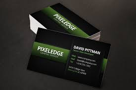 interior design business cards by xstortionist on deviantart carbon fiber business cards v2 by xstortionist on deviantart