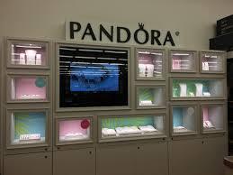 pandora jewelry retailers gift shop four star card u0026 gift gallery