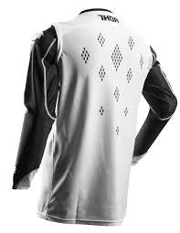 mens motocross jersey thor mx motocross men u0027s 2017 prime fit rohl jersey pants kit