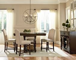 Dining Room Furniture Ct by 17720 Mcgregor Ct Ht Table Jpg