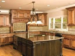 Lights Fixtures Kitchen Kitchen Island Pendant Lights Kitchen Island Light Fixtures Uk