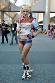 best costume best harley quinn costumes