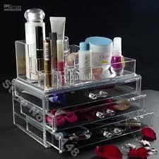 makeup organizer cheap makeup ideas u0026 reviews 2017