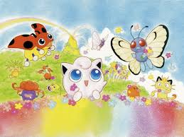 Cute Wall Papers by 72 A Cute Wallpaper Pictures