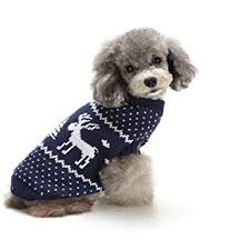 pet sweaters best sweaters 2018 argyle sweaters hoodies more