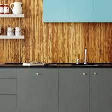 fliesenspiegel k che verkleiden gemütliche innenarchitektur gemütliches zuhause küche fliesen
