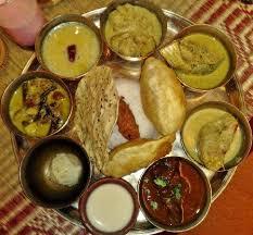 different indian cuisines bengali cuisine how is it different from other indian cuisines