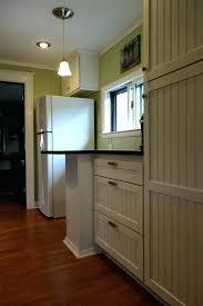 changer ses portes de placard de cuisine changer les portes des meubles de cuisine changer ses portes de