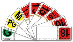 new zealand u0027s classification labels find ratings oflc