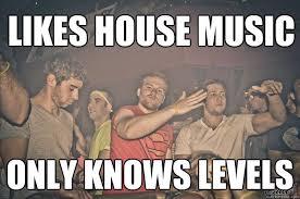 House Music Memes - house music memes quickmeme