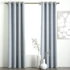 Yellow Gray Curtains Blue Gray Living Roomjpg Blue Gray Brown Curtains Blue Bell Grey