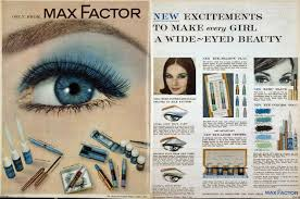 makeup artist handbook max factor 1961 hair and makeup artist handbook