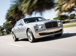 bentley driveway bentley mulsanne speed how to spend it