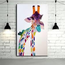 100 how high to hang paintings popular hang paintings buy