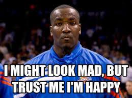 Basketball Memes - janbasketball blog random basketball memes