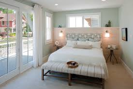 spare bedroom ideas brilliant spare bedroom ideas in style bedroom with white