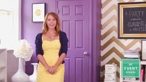 home decorating courses online interior fresh interior decorating classes online home design