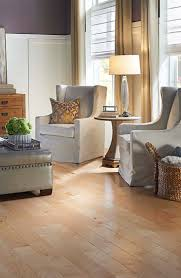 What Is The Difference Between Engineered Hardwood And Laminate Flooring 20 Best Flooring Images On Pinterest Flooring Ideas Flooring