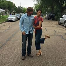 Chip And Joanna Gaines Book by Chip Gaines On Secret To Marriage Success With Joanna