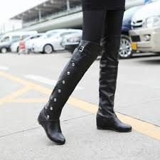 womens warm winter dress boots dress top lists colorful and