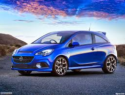 opel corsa opc car reviews new car pictures for 2018 2019 opc