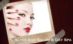 hair salon huntersville nc om hair