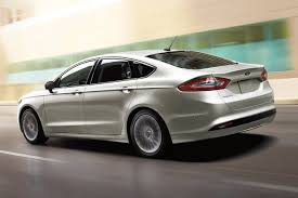 lexus sedan autotrader used 2016 ford fusion hybrid for sale pricing u0026 features edmunds