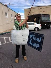 Cool Guy Halloween Costumes 25 Halloween Costumes Guys Ideas Guy