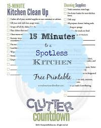 Cabinet Tips For Cleaning Kitchen by 141 Best Home Organization Cleaning Inspiration Images On