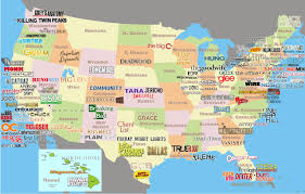 Maps De Usa by Usa Map Of Oceans Google Images Map Usa Rivers States Map Images