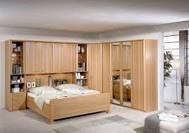Schlafzimmer Einrichten Dunkel Schlafzimmer Dunkel Machen übersicht Traum Schlafzimmer