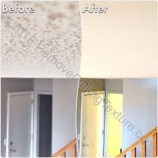 Popcorn Ceilings Asbestos California by Remove Ceiling Texture 12 Reviews Contractors 18528 710