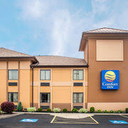 Closest Comfort Inn Top 10 Hotels Near Lily Dale Spiritual Center Closest Dunkirk