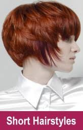what are the current hairstyles in germany hairstyles haircuts and hairdos 2018 hairstyles for short