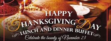 2017 thanksgiving lunch buffet american club taipei