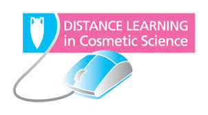 cosmetic science schools society of cosmetic scientists
